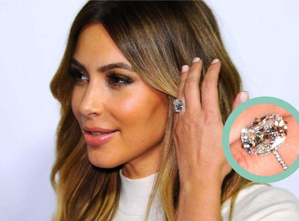 Anelli-fidanzamento-celebrity-Kim-Kardashian_reference